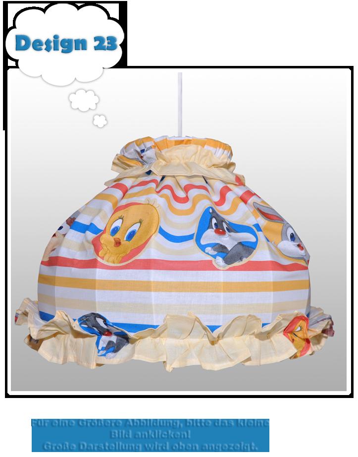 h ngelampe deckenlampe baby kinderzimmerlampe lampe neu. Black Bedroom Furniture Sets. Home Design Ideas