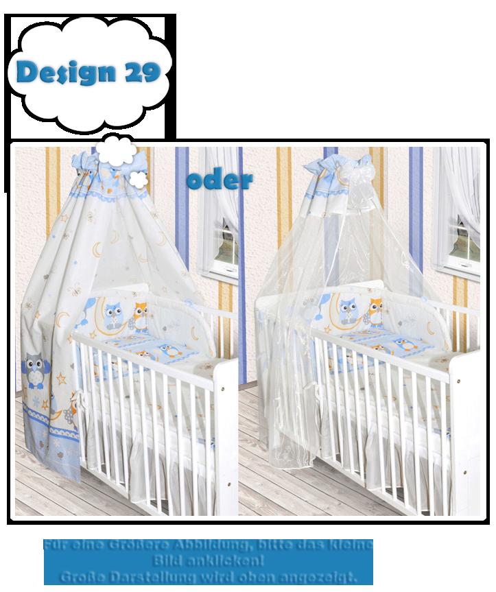 himmel vollstoff chiffon f r baby bett chiffonhimmel vollstoffhimmel neu ebay. Black Bedroom Furniture Sets. Home Design Ideas
