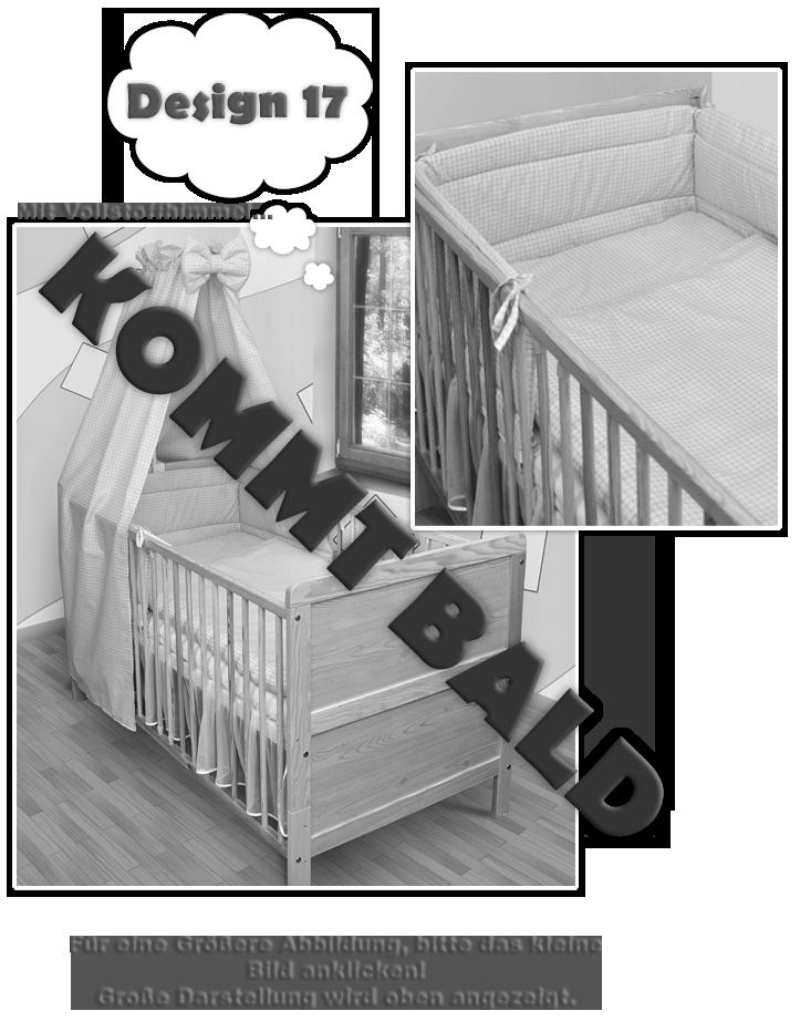 wickeltischauflage in 3 gr en 70x50 70x70 70x85. Black Bedroom Furniture Sets. Home Design Ideas